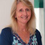 Lead SEO Consultant - Fiona