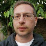 Web Designer - Dave